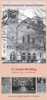 St. Joseph, Wedding