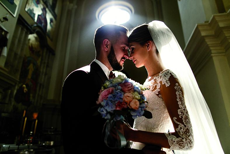 Erzbistum Berlin Kirchlich Heiraten