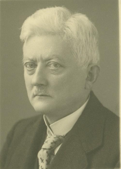 Dr. <b>Karl Heinrich</b> Schäfer - Karl_Heinrich_Schaefer__DAB_BN_807_00_