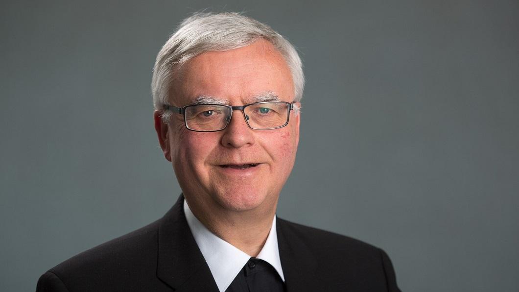 Nach Operation: Erzbischof Koch nutzt Juli 2020 für Reha