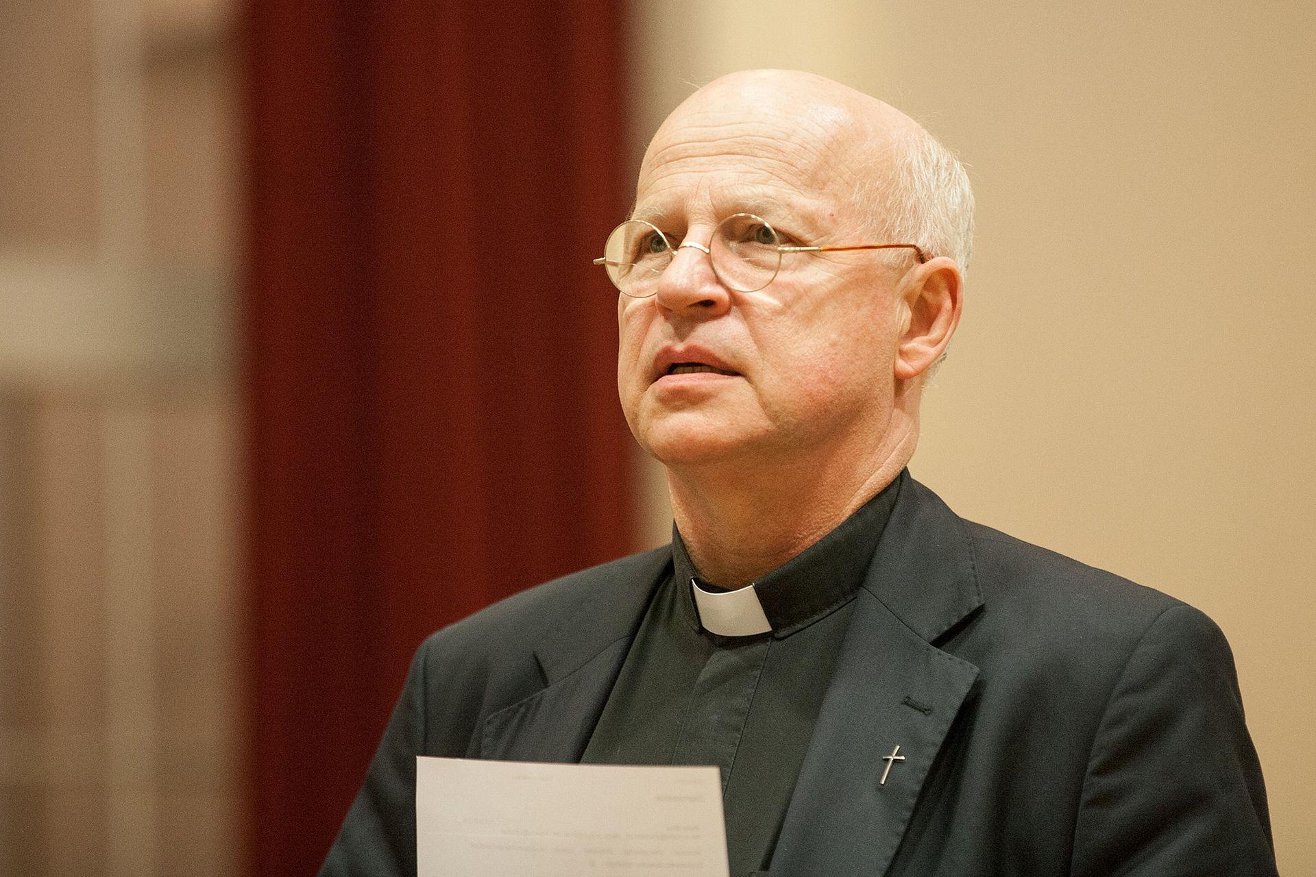 Wechsel in der Leitung der Polnische Gemeinde im Erzbistum Berlin