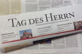Berlin Pressemeldungen