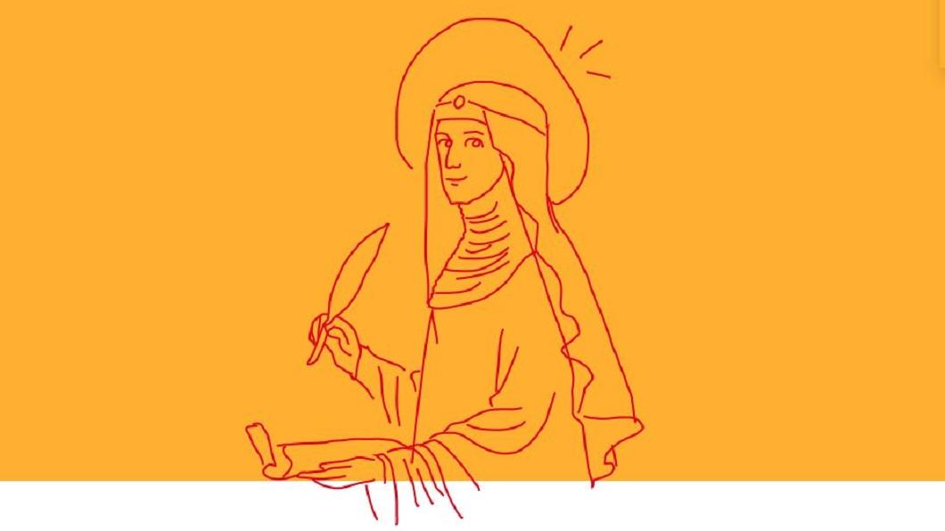 Einweihung der katholischen Pflegeschule St. Hildegard Akademie Berlin