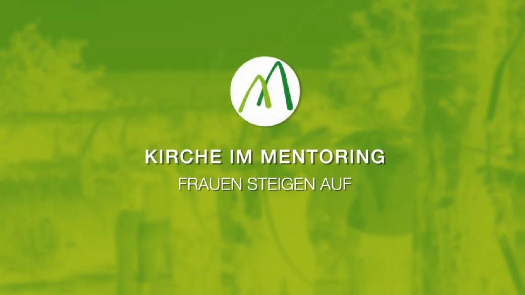 Erzbistum Berlin beteiligt sich am Mentoringprogramm des Hildegardis-Vereins