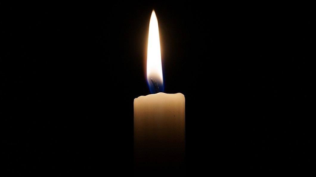 Erzbischof Koch feiert Gottesdienst zum Gedenken an die Opfer der Corona-Pandemie