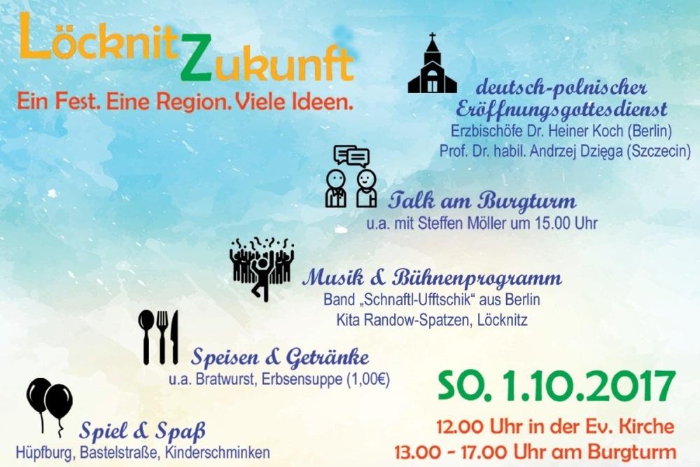 Erzbistum Berlin: Pressemeldung
